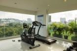 Laguna Bay 1 Pattaya - 价格 从 1,040,000 泰銖;  公寓 芭堤雅 泰国 Pratamnak Hill