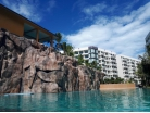 Laguna Beach Resort 3 Maldives - 2017-10 建筑信息 - 2
