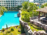 Laguna Beach Resort 3 Maldives Pattaya - price from 1,050,000 THB;  Condo Jomtien for sale, resale price, hot deals, location map in Thailand
