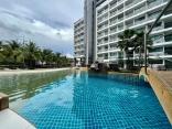 Laguna Beach 1 Pattaya