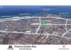 Marina Golden Bay - location - 1