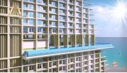 Marina Golden Bay - location - 3