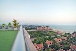 Nam Talay Condo - photos - 4