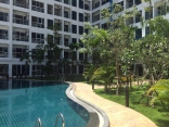 Nam Talay Condo Pattaya - price from 1,090,000 THB;  Na-Jomtien for sale, resale price, hot deals, location map in Thailand
