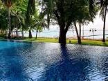 Northpoint Condo Pattaya - 价格 从 6,590,000 泰銖;  公寓 芭堤雅 泰国