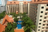 โนวามิราจ พัทยา - ราคา จาก 5,500,000 บาท;  |Nova Mirage Pattaya|   คอนโดมิเนียม ชลบุรี ราคา ซื้อ ขาย การขาย