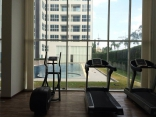 Novana Condo Pattaya - price from 1,030,000 THB;  for sale, resale price, hot deals, location map in Thailand