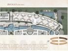 Olympus City Garden - 楼层平面图 - 3