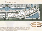 Olympus City Garden - 楼层平面图 - 7