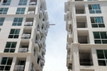 Olympus City Garden - 2019-05 建筑信息 - 2