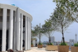 Olympus City Garden - 2019-05 建筑信息 - 3