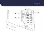 Once Pattaya - floor plans - 3