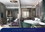 Once Pattaya - price from 2,700,000 THB;  Condo for sale, resale price, hot deals, location map in Thailand