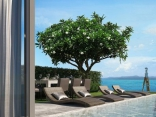 Palm Bay 1 Pattaya - price from 2,780,000 THB;  Condo for sale, resale price, hot deals, location map in Thailand