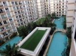 Park Lane Pattaya - 价格 从 1,350,000 泰銖;  公寓 芭堤雅 泰国 Jomtien