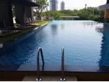 La Santir Pattaya - 价格 从 1,660,000 泰銖;  公寓 芭堤雅 泰国 Jomtien