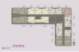 La Santir - 楼层平面图 - 7