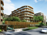 Ramada Mira North Pattaya - price from 4,100,000 THB;  Condo for sale, resale price, hot deals, location map in Thailand