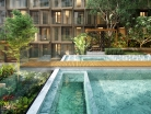 Ramada Mira North Pattaya - project - 3
