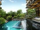 Ramada Mira North Pattaya - project - 5