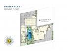 Ramada Mira North Pattaya - floor plans - 1