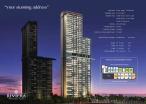 Riviera Wongamat Beach - 楼层平面图 - South Tower - 2