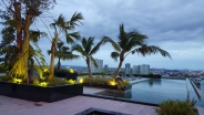 Riviera Wongamat Beach - 2017-08 建筑信息 - 3