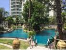 Riviera Wongamat Beach - 2017-09 - 2