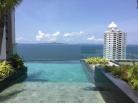 Riviera Wongamat Beach - 2017-09 - 3