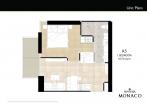 Riviera Monaco Condo - unit plans - 8
