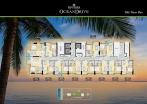Riviera Ocean Drive - floor plans - 11