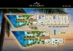 Riviera Ocean Drive - floor plans - 3