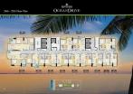 Riviera Ocean Drive - floor plans - 8