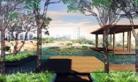 Riviera Ocean Drive Pattaya - price from 2,770,000 THB;  Condo Jomtien for sale, resale price, hot deals, location map in Thailand