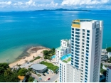 Sands Condo Pattaya