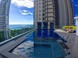 เซเรนนิตี้ วงศ์อมาตย์ พัทยา - ราคา จาก 1,450,000 บาท;  |Serenity Wongamat Pattaya|   คอนโดมิเนียม ชลบุรี ราคา ซื้อ ขาย การขาย