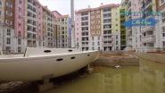 Seven Seas Cote d`Azur - 2019-05 建筑信息 - 3
