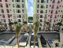 Seven Seas Cote d`Azur - 2019-10 建筑信息 - 3
