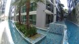 Siam Oriental Tropical Garden พัทยา - ราคา จาก 990,000 บาท;  |Siam Oriental Tropical Garden Pattaya|   คอนโดมิเนียม เขาพระตำหนัก ชลบุรี ราคา ซื้อ ขาย การขาย