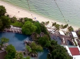 Sky Beach Condo Pattaya for sale, resale price, hot deals, location map in Thailand