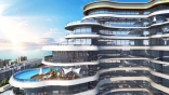 The Number One Jomtien Pattaya Condo Na-Jomtien for sale, resale price, hot deals, location map in Thailand