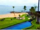 Palm Wongamat - photos - 2