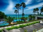 Palm Wongamat - photos - 4