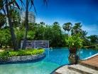 Palm Wongamat - photos - 6