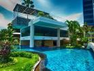 Palm Wongamat - photos - 8