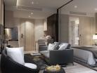 The Panora Condo - interiors - 4