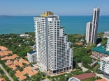 The Peak Towers Pattaya