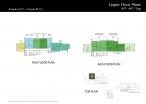 - floor plans (38-46) - 5