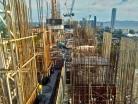 - 2017-11 construction site - 3