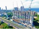 - 2018-01 construction site - 1